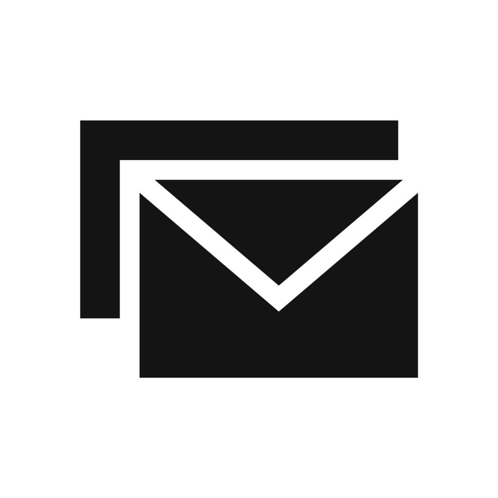 Unicque is gespecialiseerd in e-mailmarketing en het uitbouwen van adressenlijsten voor KMO's.