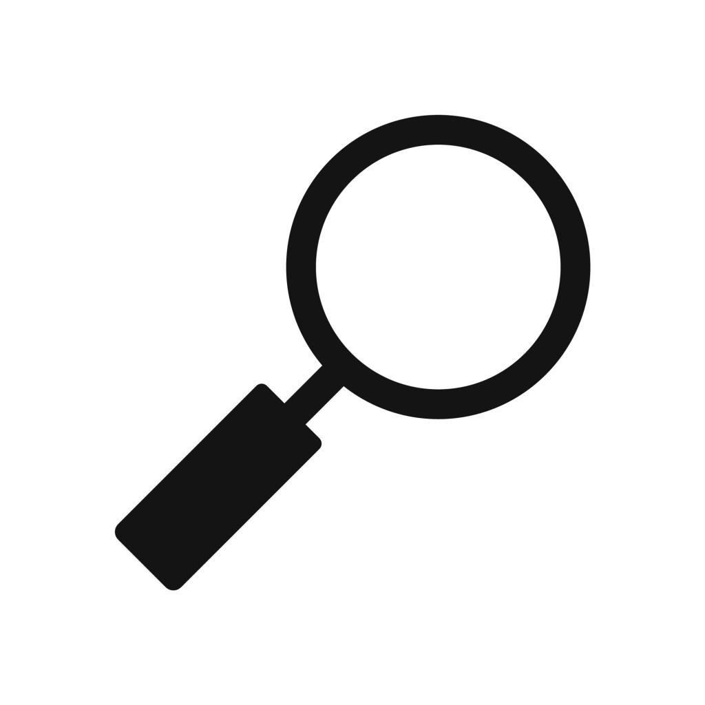 Unicque is gespecialiseerd in zoekmachine-optimalisatie van websites van KMO's. Scoor hoger in Google door het toepassen van makkelijke tips.