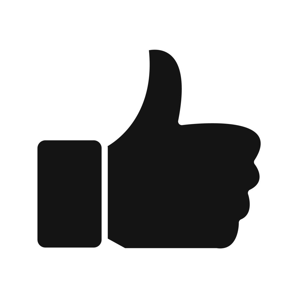 Unicque is gespecialiseerd in het beheer van de social media kanalen van KMO's. Van strategiebepaling tot contentplanning en contentcreatie.